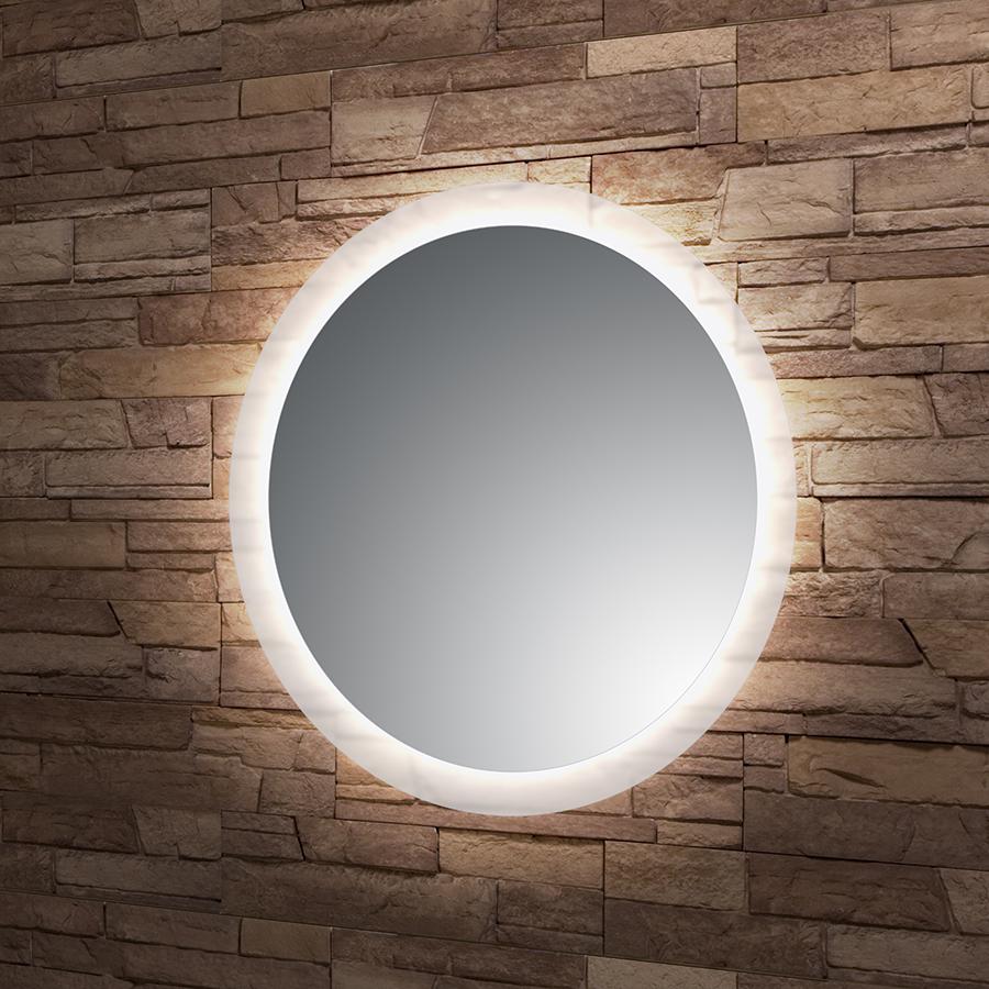 zrcadla Santech