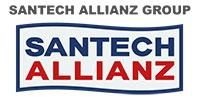 SANTECH ALLIANZ